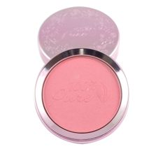 Fruit Pigmented Peppermint Candy Blush