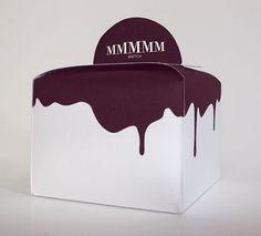 package / MMMMM – IchetKar