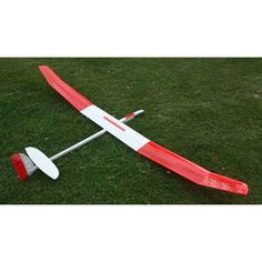 The Picares Longears (Langohr in its native German) is a stretched and (optionally) electrified version of the PicaRES Evo glider. The Picares Longear. Rc Model, Gliders, Planes, Aircraft, Electric, Models, Airplanes, Templates, Aviation