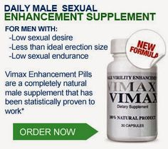 VIMAX IN ISLAMABAD VIMAX PILLS IN ISLAMABAD visit http://classifieds.local.pk/Health-Beauty/1152/Vimax-in-Islamabad-Call-0321-5555367/217776.html