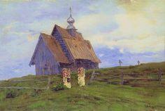 isaak-levitan-church-in-plyos-1888.jpg