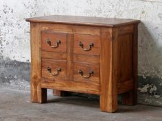 Vintage Chest Of Drawers Vintage Furniture For Sale, Furniture Sale, Vintage Chest Of Drawers, Side Tables Bedroom, Cupboard, Cabinet, Wooden Chest, Storage Boxes, Antiques