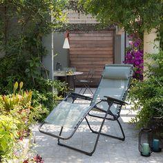 Outdoor Chairs, Outdoor Furniture, Outdoor Decor, Relax, Design, Home Decor, Homemade Home Decor, Interior Design
