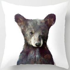 18-Inch-Cute-Animal-Pillow-Cover-Throw-Pillow-Case-Sofa-Cushion-Cover-Home-Decor