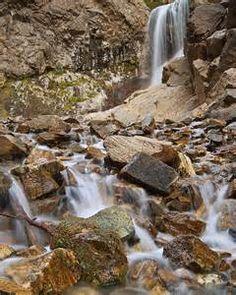 Adams Canyon, Kaysville, Utah