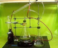 Essential-Oil-Steam-Distillation-Kit