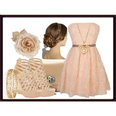 """""""Dinner 2nite with meh bestie #guy"""" by sheirlen-saul on Polyvore"""