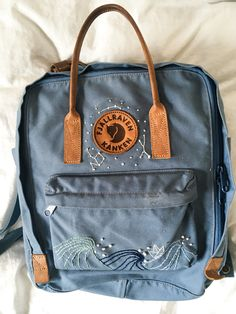 Kanken Backpack, Converse, Backpacks, Posts, Bags, Handbags, Messages, Taschen, Purse