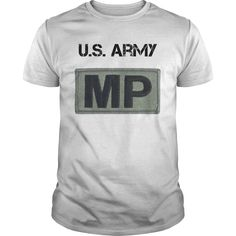 (Tshirt Best Tshirt) US Army MP Discount 5% Hoodies, Funny Tee Shirts