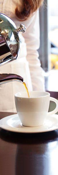 1000 Images About Tea Cup On Pinterest Tea Cups Tea