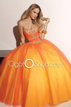 Vestido  Surpresa no Olimpo  Afrodite