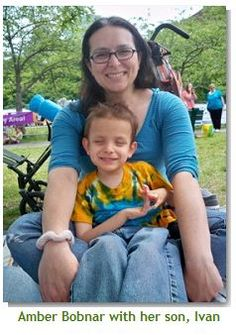 Parents' Corner: What the Mom of a Child with Visual Impairment Wants You to Know- Pinned by @PediaStaff – Please Visit http://ht.ly/63sNt for all our pediatric therapy pins