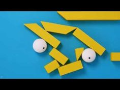 Channel 4 ident 2015 - The Simpsons - YouTube