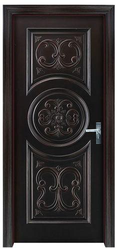 ideas steel door handle ideas for 2019 Doors, Wooden Doors, Exterior Sliding Glass Doors, Wooden Door Design, Wooden Front Door Design, Sliding Glass Door, Carved Doors