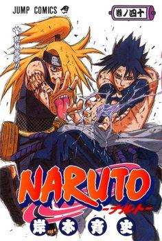 Naruto #naruto