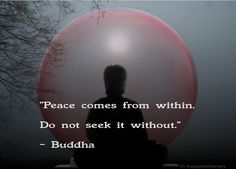 Image result for buddha quotes for commercial use