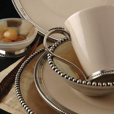 Arte Italica - dinnerware, serveware, flatware, glassware, barware, home decor