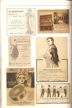 Anuncios 1891