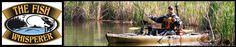 The Fish Whisperer - Kayak Fishing in British Columbia