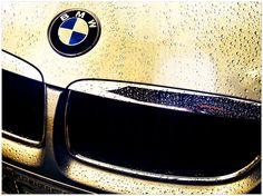 545 - BMW #umafotopordia #picoftheday #brasil #brazil #n8 #snapseed #pixlromatic+