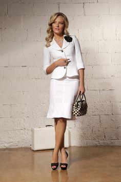 Шанель платье официальный сайт