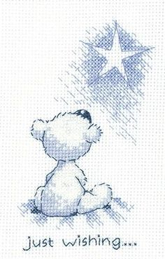 Thrilling Designing Your Own Cross Stitch Embroidery Patterns Ideas. Exhilarating Designing Your Own Cross Stitch Embroidery Patterns Ideas. Xmas Cross Stitch, Cross Stitch Cards, Cross Stitch Baby, Cross Stitch Animals, Cross Stitch Kits, Cross Stitch Designs, Cross Stitching, Cross Stitch Embroidery, Embroidery Patterns