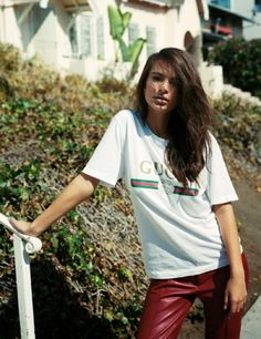 Эмили Ратаковски Oyster Magazine, Emily Ratajkowski Oyster Magazine