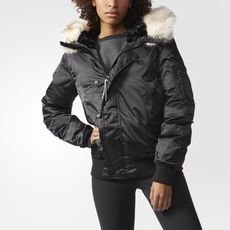 outlet store 03698 81919 Women s Workout, Fashion   Track Jackets   adidas US