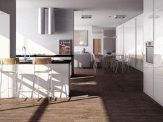 Ceramico imitacion madera Wall And Floor Tiles, Divider, Flooring, Table, Room, Furniture, Design, Home Decor, Mens Fashion