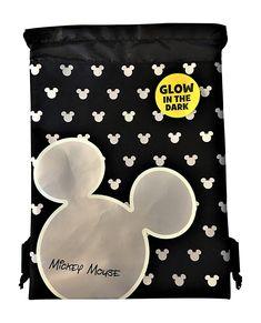 Disney World Easter Basket Ideas , Mickey Mouse drawstring backpack. Disney Vacation Surprise, Disney Honeymoon, Disney Cruise Tips, Disney Diy, Disney Crafts, Disney World Gifts, Walt Disney World Vacations, Disney Trips, Mickey Mouse