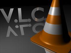 """VideoLAN annonce son nouveau lecteur multimédia, VLC 2.0 """"Twoflower"""" !"""