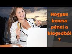 Blog Writing, Marketing, Erika, Business, Youtube, Google Search, Store, Business Illustration, Youtubers