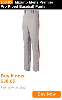 def7f8867 ... Majestic Adult Cool Base Hd™ Baseball Pant - Pro White BUY IT NOW ONLY    44.95. Baseball Pants 181337  Mizuno Mens Premier Pro Piped Baseball Pants  BUY ...