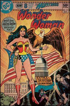 RoomMates RMK1644SLG Wonder Woman Comic Cover Stickers Decor   eBay