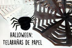"""Se acerca el 31 de octubre, fecha en la que se celebra Halloween o """"Noche de brujas"""" y en Argentina esta fiesta es cada vez más importante y conocida."""