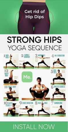 Best Ways To Lose Weight #BestGreenTea Yoga Fitness, Health Fitness, Health Yoga, Fitness Pal, Fitness Quotes, Fitness Workouts, Physical Fitness, Body Weight Workouts, Fitness Motivation