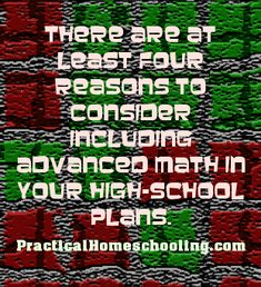 492 best homeschool happiness images on pinterest homeschool advanced math trig precalc and more fandeluxe Choice Image