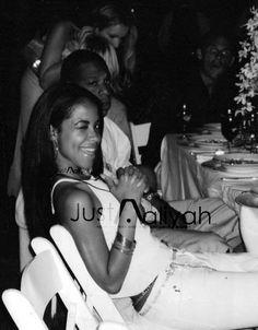 aaliyah and jay-z