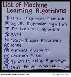 Computer Science Projects, Learn Computer Science, Life Hacks Computer, Computer Jobs, Computer Coding, Computer Basics, Computer Programming, Engineering Science, Data Science