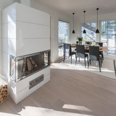 Kitchen Island, New Homes, Design, Home Decor, Island Kitchen, Decoration Home, Room Decor, Home Interior Design