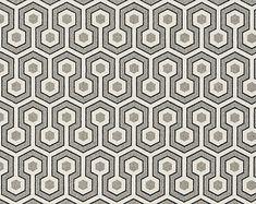 HALSTEN Carpet   STARK Image Input, Stairs Width, Wilton Carpet, Circular Rugs, Saving Quotes, Jacquard Loom, Carpet Size, Wool Carpet, Ideas