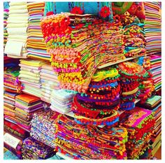 Grand Bazaar Instanbul