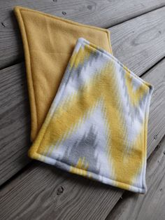 Pee Pad Pet mat Fleece Pad Pet PadCage linerHedgehog mat by SewCat