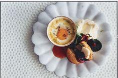 Spoon-Bread Muffins / Mikkel Vang