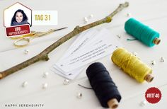 DIY Adventskalender selber machen: Hier kommt dein Adventskalender zum ausdrucken. Ganz einfach selber basteln, behalten oder verschenken.