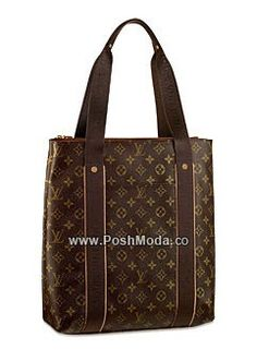 84857c280003c Louis Vuitton bags and Louis Vuitton handbags Louis Vuitton Cabas Beaubourg  240