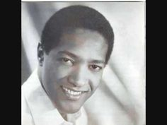 Sam Cooke Any Day Now