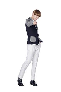 Smart School Uniform a mis à jour son Look Book 2017 avec V ! Bts Taehyung, Bts Bangtan Boy, Bts Jimin, Jungkook School, Bts School, Smart School, School Boy, Daegu, Hoseok