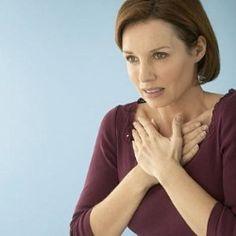 Top 10 heartburn Foods