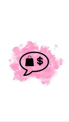 Pink Instagram, Instagram Logo, Instagram Feed, Instagram Story, Wallpaper Iphone Cute, Cute Wallpapers, Wallpaper Backgrounds, Painting Wallpaper, Diy Painting